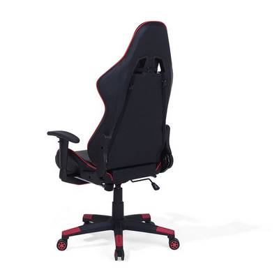 Silla Gamer Victory Reclinable Ergonomica Juegos Gaming